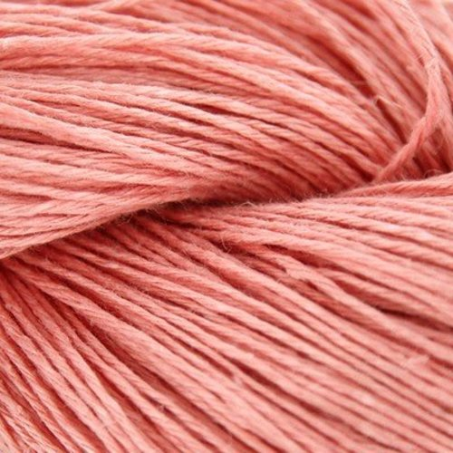 Louet Euroflax Sport - Soft Coral (2044)