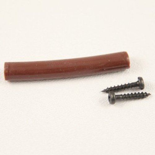 Louet Footman to Treadle Connector -  ()