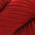 Louet Gems Sport Overstock Colors - Candy Apple Red (2633)