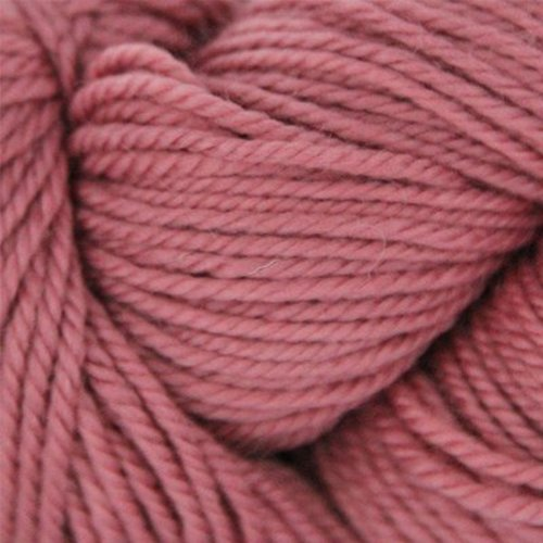 Louet Gems Sport Overstock Colors - Dusty Rose (2643)