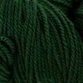 Louet Gems Sport - Forest Green (2613)