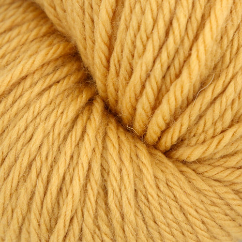 Louet Gems Worsted - Straw (2024)