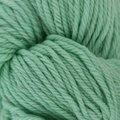 Louet Gems Worsted - Mint (2064)