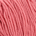 Louet Gems Worsted - Blush (2074)