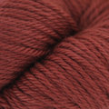 Louet Gems Worsted - Brick Red (2124)
