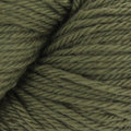 Louet Gems Worsted - Olive (2194)