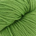 Louet Gems Worsted - Kelly Green (2284)