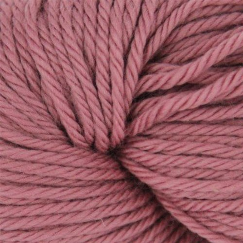 Louet Gems Worsted -  ()