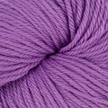 Louet Gems Worsted - Lilac (2734)