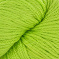 Louet Gems Worsted - Lime (2754)
