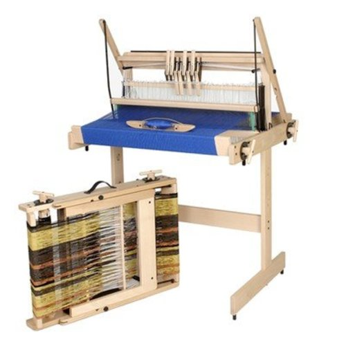 "Louet Jane Table Loom - 27.5"" (70cm) (70)"