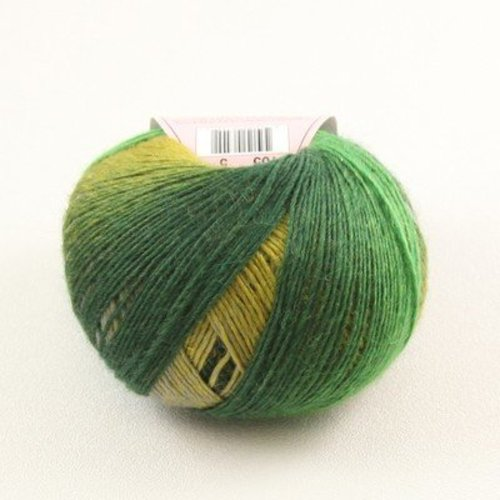 Louisa Harding Amitola Yarn At Webs Yarn Com