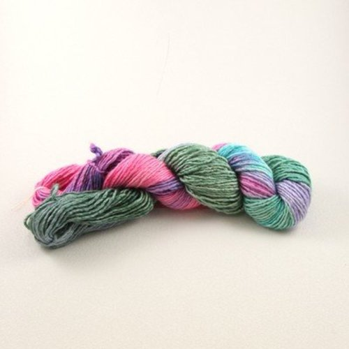 Louisa Harding Grace Hand Dyed Discontinued Colors -  ()