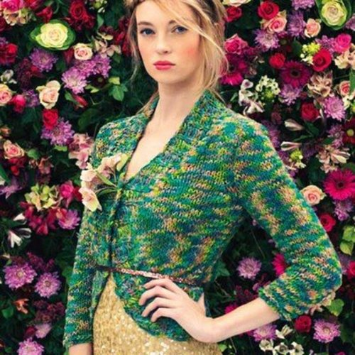Louisa Harding Laurel PDF -  ()