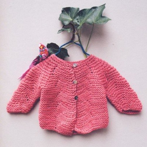 Lullaby Knits -  ()