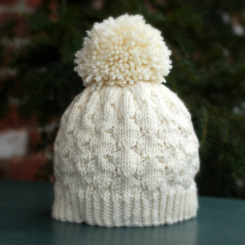Lyrical Knits A Snowball's Chance PDF -  ()
