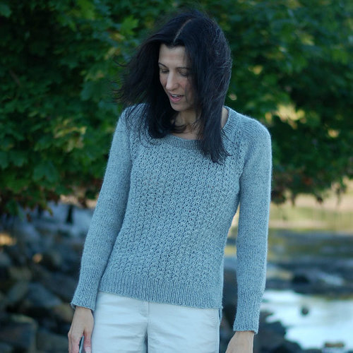 Lyrical Knits Knit Me With Your Best Shot PDF -  ()