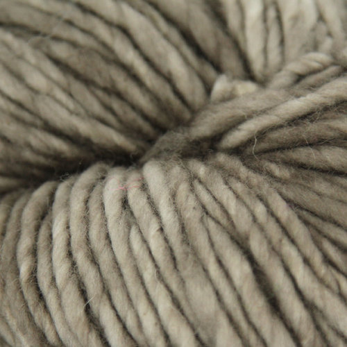 Madelinetosh A.S.A.P. Discontinued Colors - Weathered Frame (WEATHEREDF)
