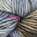 Madelinetosh A.S.A.P. - Court And Spark (COURTSPARK)