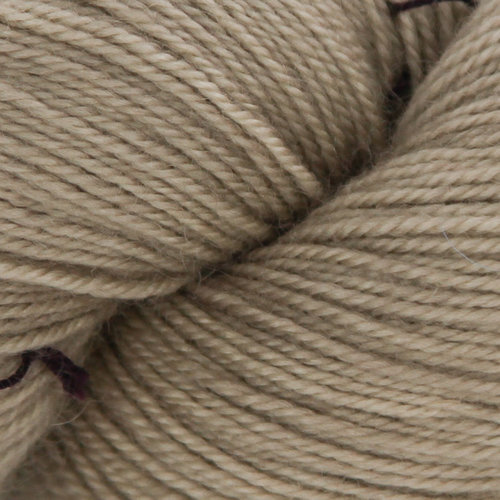 Madelinetosh BFL Sock - Antique Lace (ANTIQU)