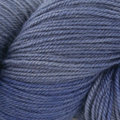 Madelinetosh BFL Sock - Favorite Pair (FAVORI)