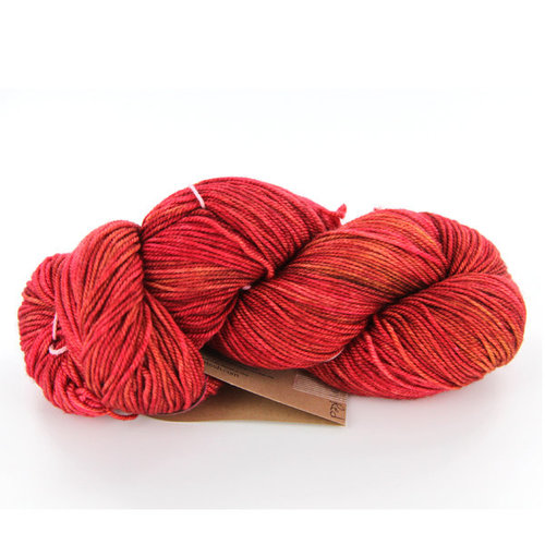 Madelinetosh Pashmina Discontinued Colors -  ()