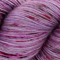 Madelinetosh Prairie - Beautiful Liar (BEAUTI)