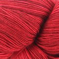 Madelinetosh Prairie - Blood Runs Cold (BLOODRUNSC)