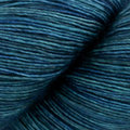 Madelinetosh Prairie - Bluesteau (BLUEST)