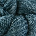 Madelinetosh Prairie - Well Water (WELLWATER)