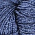 Madelinetosh Silk Merino - Flycatcher Blue (FLYCATCHER)