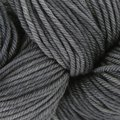Madelinetosh Tosh DK - Charcoal (CHARCOAL)