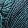 Madelinetosh Tosh DK - Esoteric (ESOTERIC)