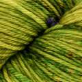 Madelinetosh Tosh DK - Silence Was Golden (SILENC)