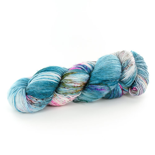 Madelinetosh Tosh Merino Light - Accra Evening (ACCRAE)