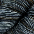 Madelinetosh Tosh Merino Light - Antique Moonstone (ANMOON)