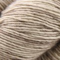 Madelinetosh Tosh Merino Light - Antique Lace (ANTIQUELAC)