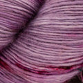 Madelinetosh Tosh Merino Light - Beautiful Liar (BEAUTI)