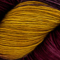 Madelinetosh Tosh Merino Light - Blind Love (BLINDL)