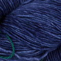 Madelinetosh Tosh Merino Light - Ceremony (CEREMO)