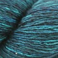 Madelinetosh Tosh Merino Light - Cousteau (COUSTEAU)
