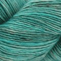 Madelinetosh Tosh Merino Light - Hosta Blue (HOSTABLUE)