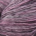 Madelinetosh Tosh Merino Light - Night Bloom (NIGHTBLOOM)
