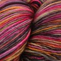 Madelinetosh Tosh Merino Light - Rocky Mountain High Colorado (ROCKYMOUNT)
