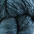 Madelinetosh Tosh Merino Light - Well Water (WELLWATER)