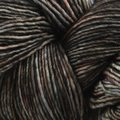 Madelinetosh Tosh Merino Light - Whiskey Barrel (WHISKEYBAR)