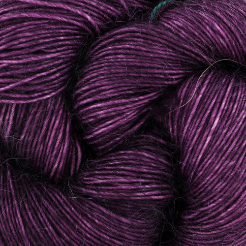 Madelinetosh Tosh Mo Light -  ()