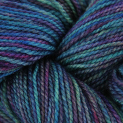 Madelinetosh Tosh Sock Discontinued Colors -  ()