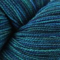 Madelinetosh Tosh Sock - Cousteau (COUSTEAU)