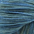 Madelinetosh Tosh Sock - Worn Denim (WORNDENIM)